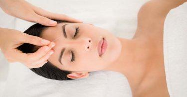 Acupunctuur tegen hoofdpijn