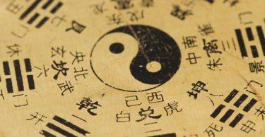 Ying en Yang Acupunctuur