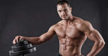 Sport en Spieren